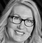 Brenda Schafer