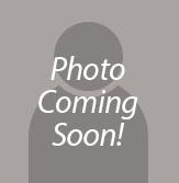Diane Franks