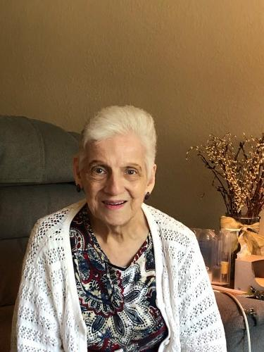 Welcome Judy!  We are so pleased you chose Primrose for your respite stay.