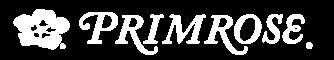 Primrose: Gillette