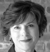 Lori Pietsch