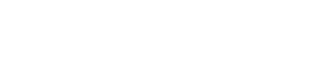 Primrose: Wausau
