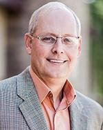 Jim Thares